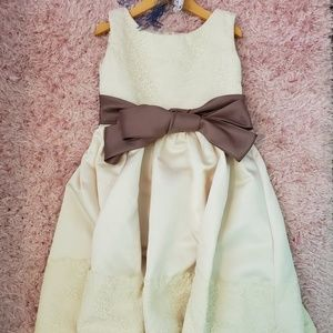 Other - Flower Girl/Formal Dress